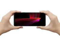 Sony-Xperia-1-III-3.jpg