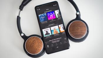 Spotify agrega nuevas formas de compartir música y podcasts en Android e iOS