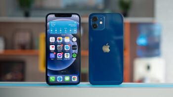 La oferta de último minuto del Día de la Madre de T-Mobile puede conectarte con un iPhone 12 5G gratis