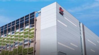 Según los informes, TSMC pidió a EE. UU. Que construyera un total de seis fábricas en los estados