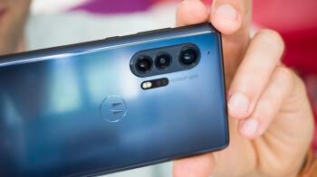 Es posible que ya se hayan revelado las especificaciones de la cámara del verdadero buque insignia de Motorola para 2021