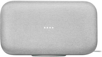 El Google Home Max descontinuado resucita de sus cenizas a $ 150