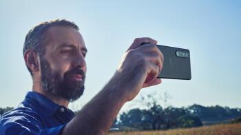 Es posible que se haya revelado la (lejana) fecha de lanzamiento en EE. UU. Del 5G Sony Xperia 1 III y 5 III