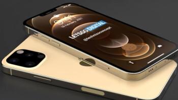 Estas son las características que los usuarios de iOS quieren ver en la nueva serie 5G iPhone 13