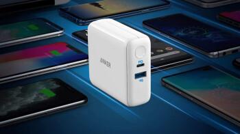 Estas fantásticas ofertas de Anker pueden satisfacer todas sus necesidades de carga de Android y iPhone a bajo precio