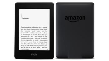 Estos viejos pero buenos lectores electrónicos Kindle Paperwhite son absurdamente baratos solo hoy