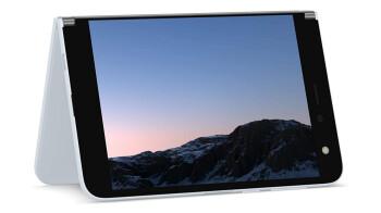 Esta es, con mucho, la mejor oferta desbloqueada de Microsoft Surface Duo que hemos visto