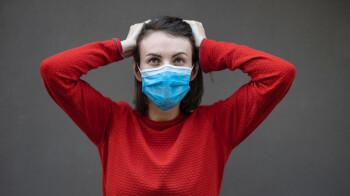 Las Apple Stores de EE. UU. Mantienen el mandato de máscara a pesar del nuevo fallo de los CDC