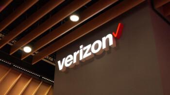 Verizon ha caído en los principales mercados como la ciudad de Nueva York, Miami y Charlotte.