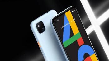 El video de Google muestra un teléfono inteligente Pixel inédito