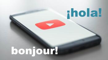 YouTube pronto traducirá los títulos de los videos a su idioma nativo