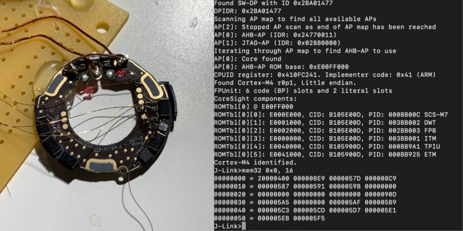 El rastreador de artículos AirTag de Apple puede ser pirateado: el investigador descubre que el Apple AirTag puede ser pirateado y reprogramado para causar daños
