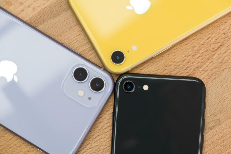 Las mejores ofertas de iPhone en Prime Day 2021: que esperar