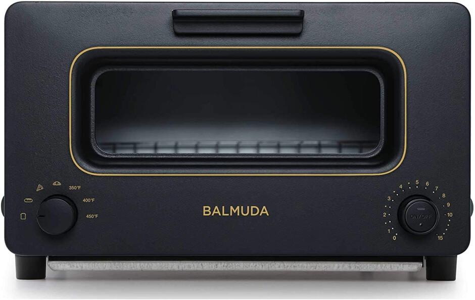 El fabricante de tostadoras a vapor Balmuda planea ofrecer un nuevo teléfono inteligente con Android a partir de noviembre: la compañía de tostadoras de alta gama anuncia que está ingresando al negocio de teléfonos inteligentes 5G con Android