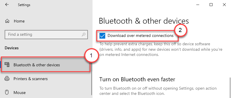 Bluetooth Download Check Min