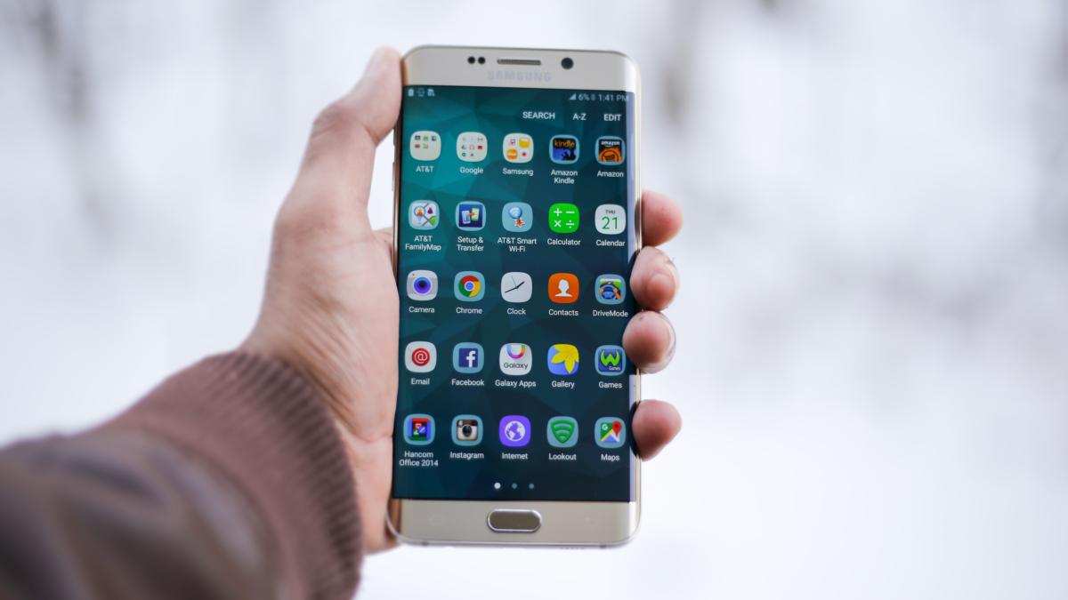 Cree aplicaciones de Android con la ayuda de este curso en línea de $ 20