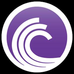 LIII BitTorrent Client
