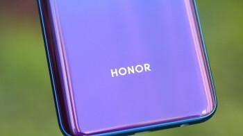 Últimos renders de la superficie Honor 50 y 50 Pro