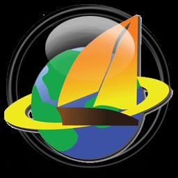 Ultrasurf VPN for Android