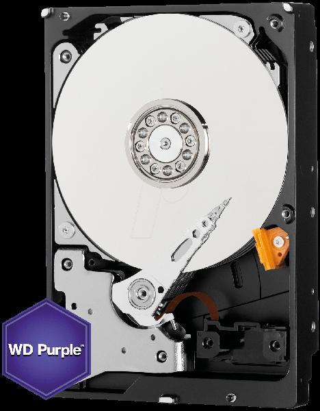 Western Digital SSD Dashboard 3.2.2.9