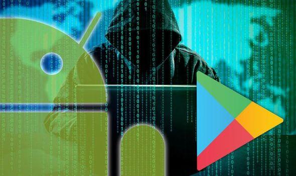 Se revela el misterio de seguridad de las aplicaciones de Android y Google Play Store