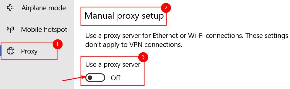 Cómo arreglar la discordia atascada en la pantalla de conexión