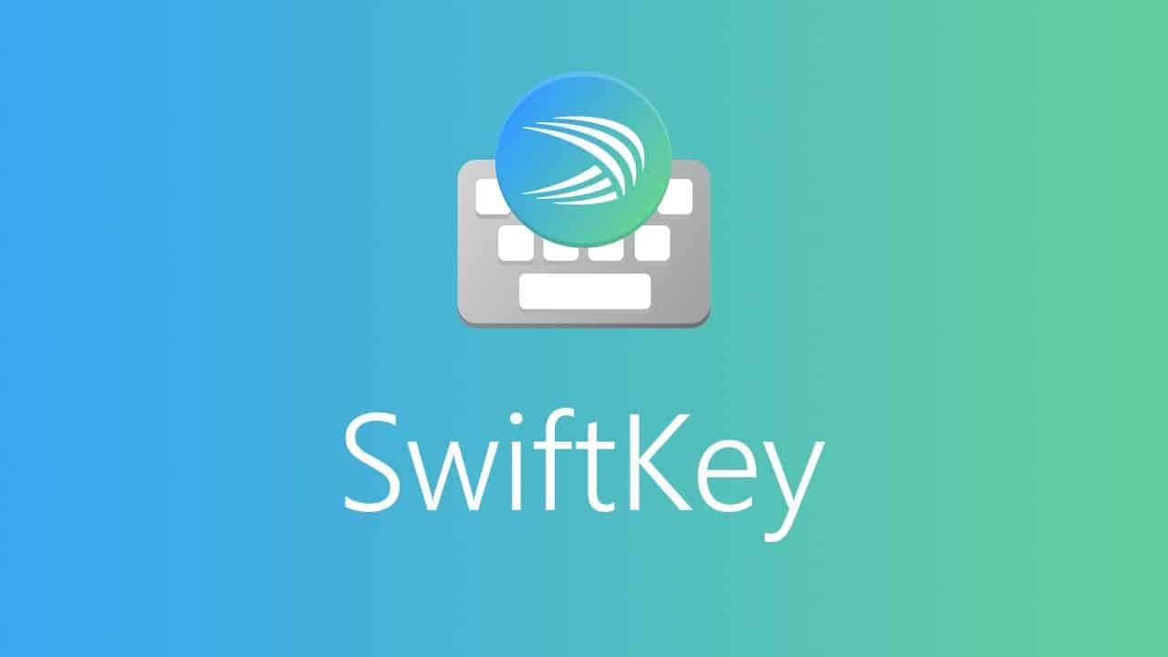 Swiftkey: the bridge between Android and Windows