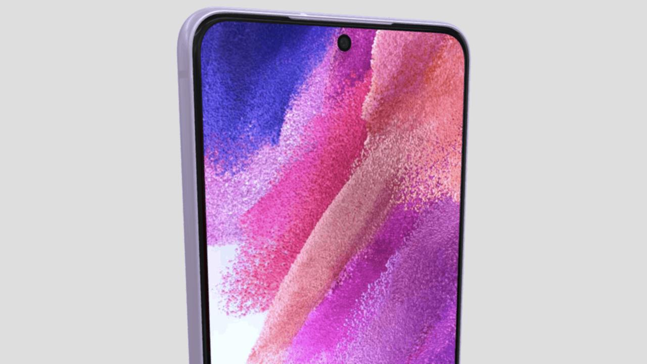 Actualización de seguridad de Samsung de septiembre de 2021