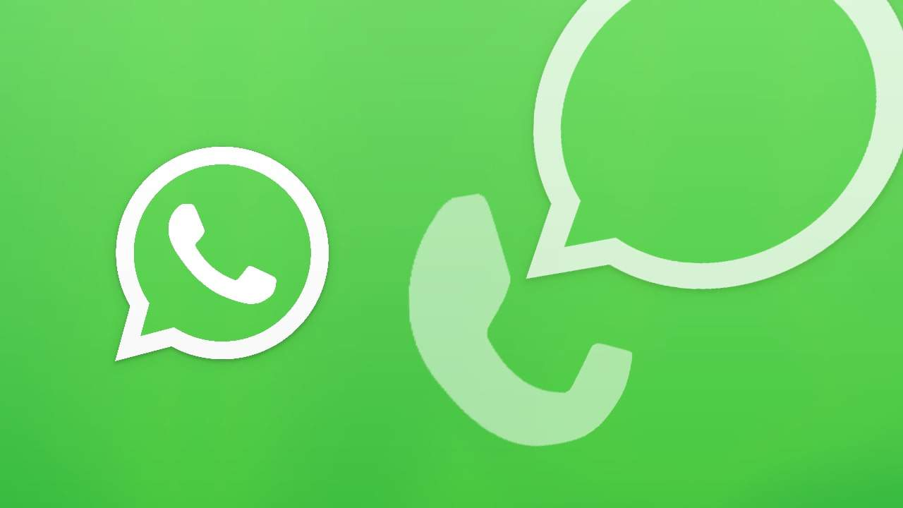 New privacy controls for WhatsApp will let you hide your