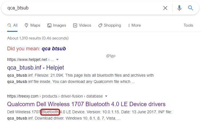 20 Optimización de la información de archivo de Google For Inf