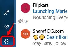 3 Icono de configuración de correo optimizado