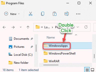 Aplicaciones de Windows Dc Min