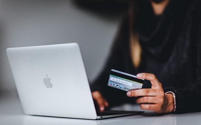 Póngase en contacto con su banco: proteja su teléfono inteligente