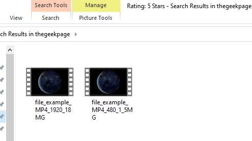 Clasificación por estrellas Resultados de búsqueda Mín.