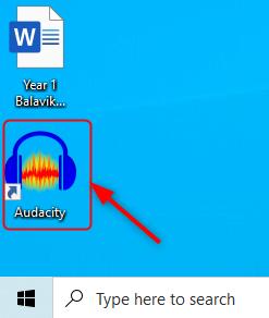 Cómo eliminar el ruido de fondo con Audacity