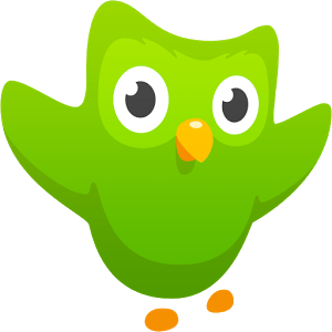 Duolingo: Learn Languages Free for Android